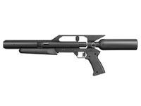 AirForce TalonP PCP Air Pistol, Spin-Loc Tank