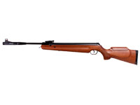 Walther LGV Competition Ultra Air Rifle