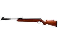 Walther LGV Master Ultra Air Rifle