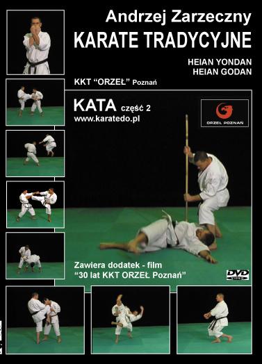okladka-kata2d