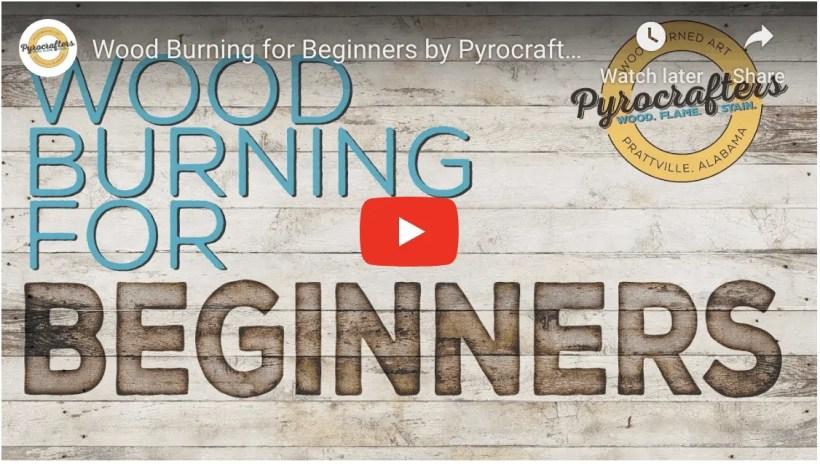 wood-burning-for-beginners