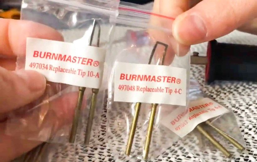 burnmaster-eagle-pro-review3