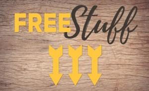 FREEstuff