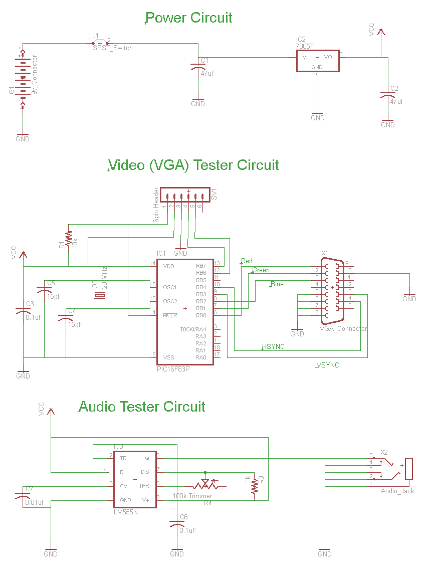 Wiring Diagram For Usb To Av Trusted Diagrams Car Audio System Basics Electricity 101 U2022