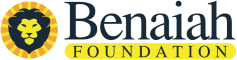 Benaiah Foundation