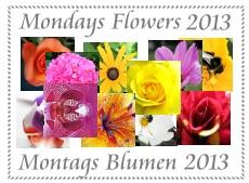 Montags_Blumen_Logo