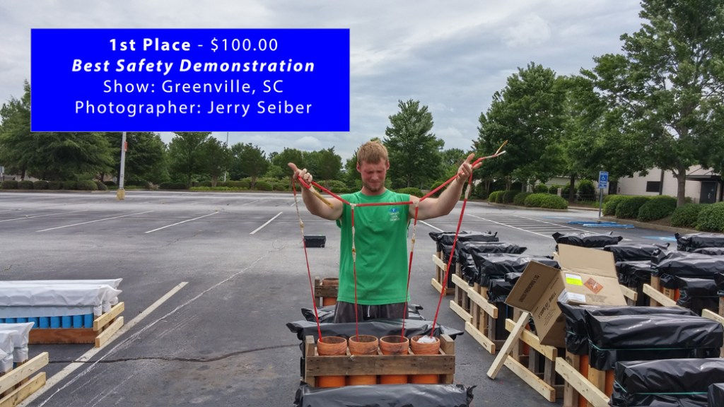 1st-Place---Best-Safety-Demo---Greenville,-SC---Jerry-Seiber