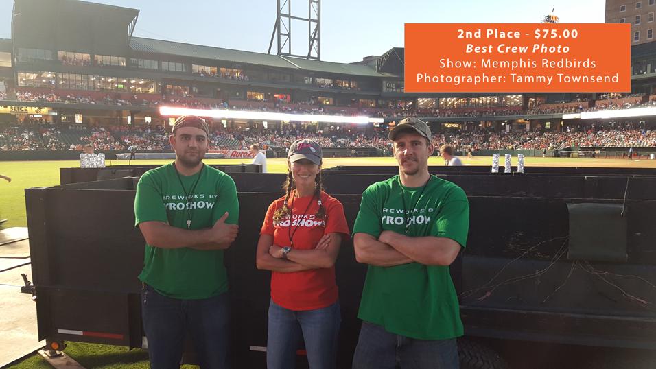 2nd-Place---Best-Group---Memphis-Redbirds--Tammy-Townsend