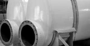 boat marine exhaust systems