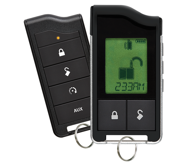 Remote Home Security Systems Reviews