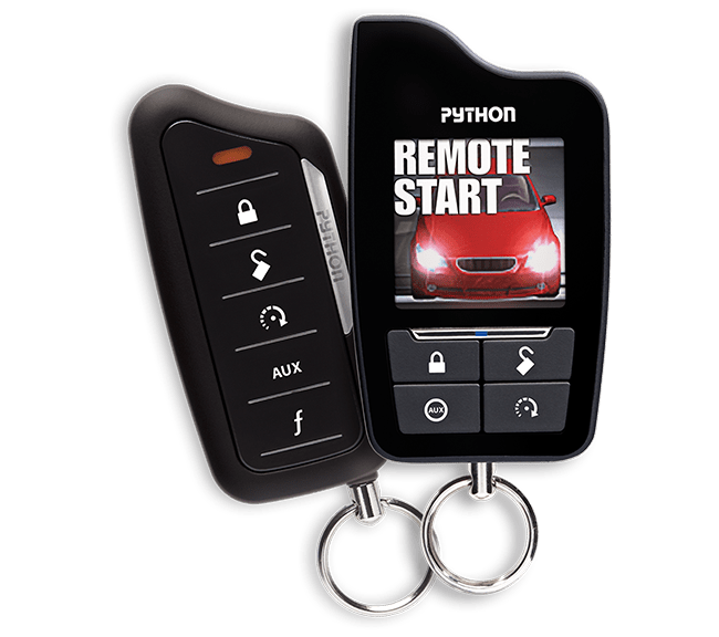 Reviews Systems Protection Home Security One
