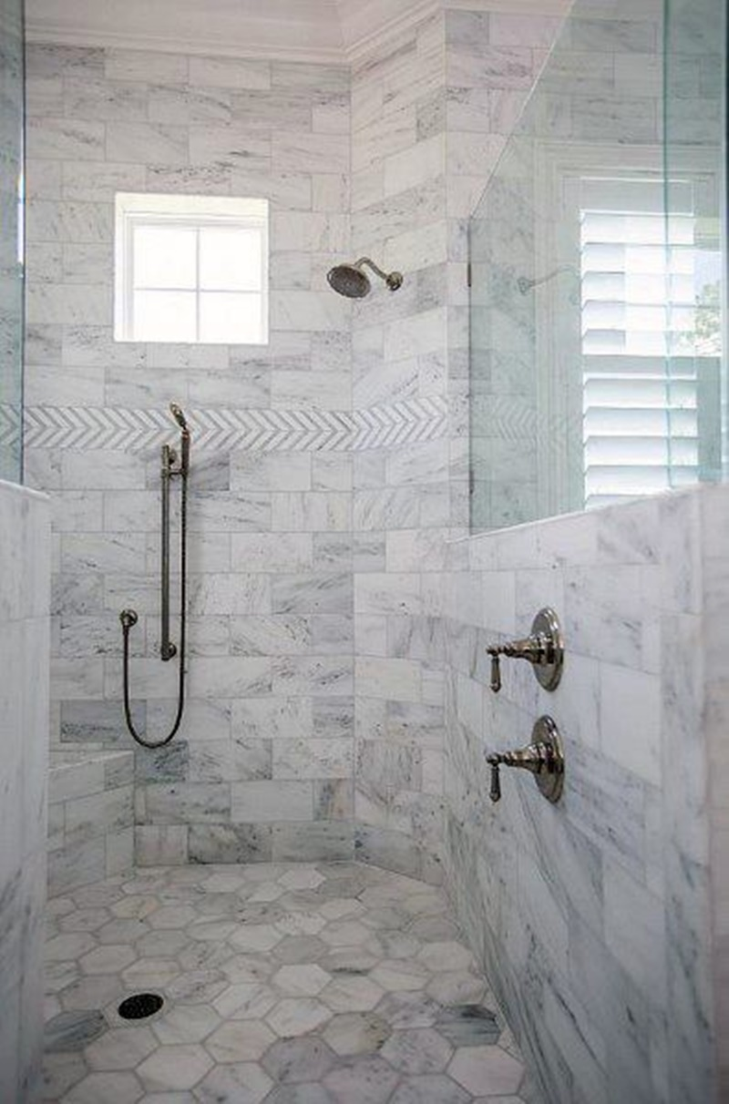 150 bathroom tile ideas it s time to