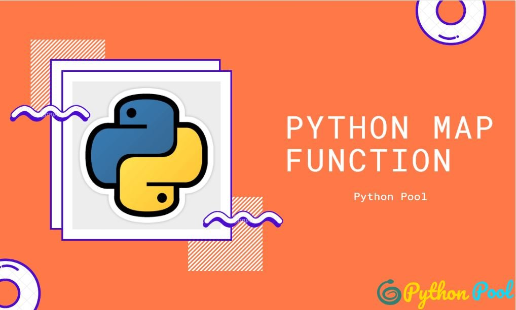 Python map Function