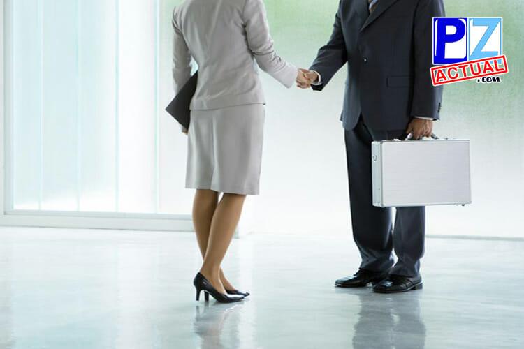 Claves para una entrevista laboral exitosa.