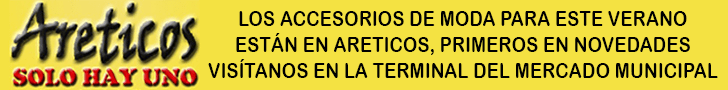Banner Grande Cabecera