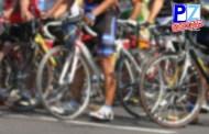 Recreativa Ciclística a favor de la Fundación Pro Cuidado Paliativo este 08 de febrero.