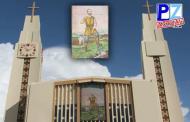 Fiestas Patronales en honor a San Isidro Labrador le esperan del de 8 al 17 de mayo.