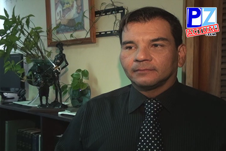 Edgar Ramírez pzactual.com