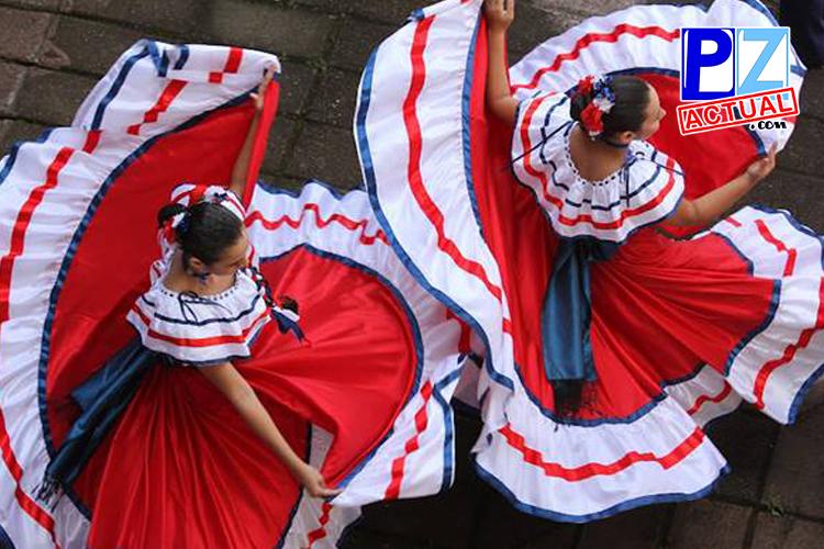 Costa Rica celebra hoy el 191 aniversario de la Anexión del Partido de Nicoya.