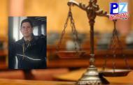 Admiten recurso interpuesto por abogado generaleño que exige al Colegio de Abogados dar temarios.