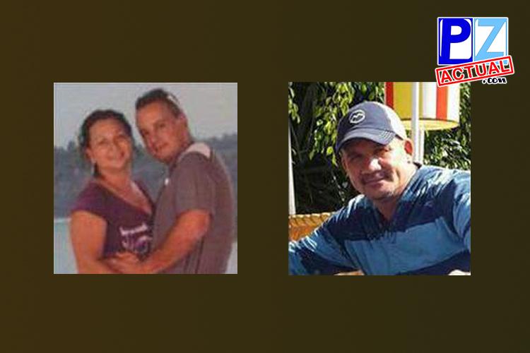 Han pasado ya más de cuatro meses de la desaparición de tres costarricenses en Bahamas.