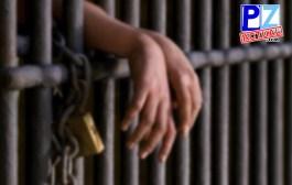 Sospechoso de maltratar a su pareja pasará un mes en prisión preventiva en Osa.