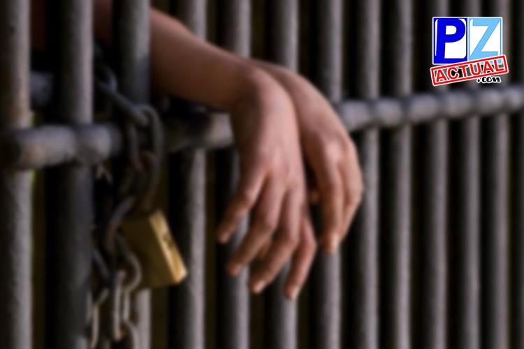 Dos hombres irán 100 años a prisión, en total, por homicidio múltiple en Quepos.