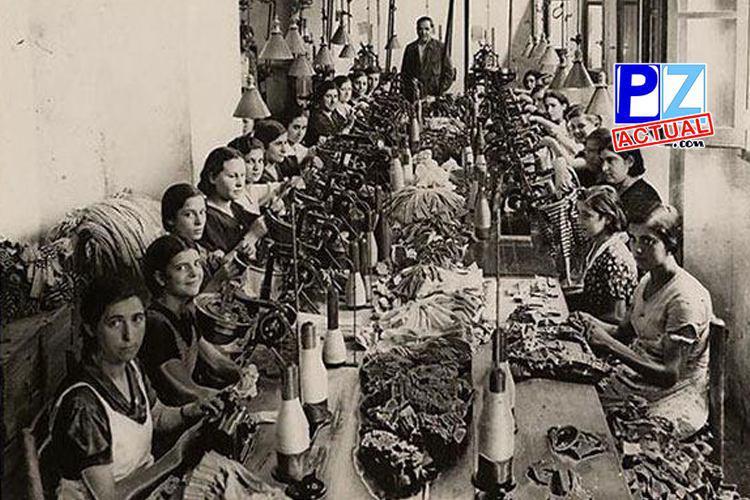 ¿Sabe usted cual es el verdadero origen del Día Internacional de la Mujer?