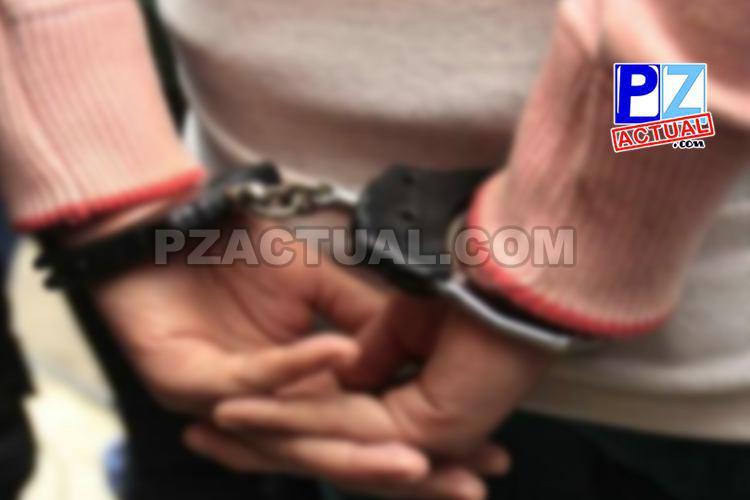 Fuerza Pública detuvo en las últimas horas a doce requeridos por la justicia.