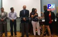 Programa BID Cantonal graduó personal municipal en competencias gerenciales y personales.