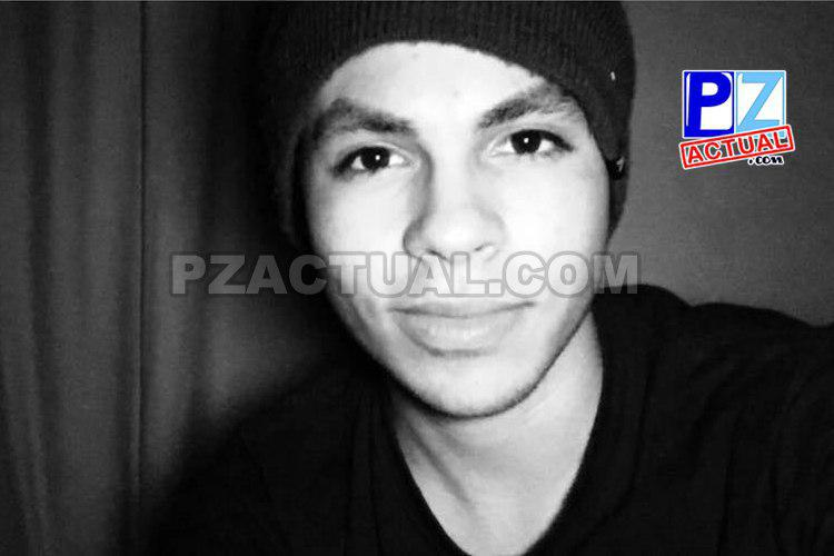 El último mensaje que escribió Josué Muñoz para los jóvenes… ¡Vale la pena leerlo!