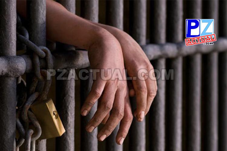 Hombre cumplirá condena de 25 años de prisión por asaltar y violar a turista estadounidense en Quepos.