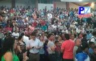 Concejo Municipal de Pérez Zeledón acordó solicitar al MEP suspender Programa de Estudio de Afectividad y Sexualidad.