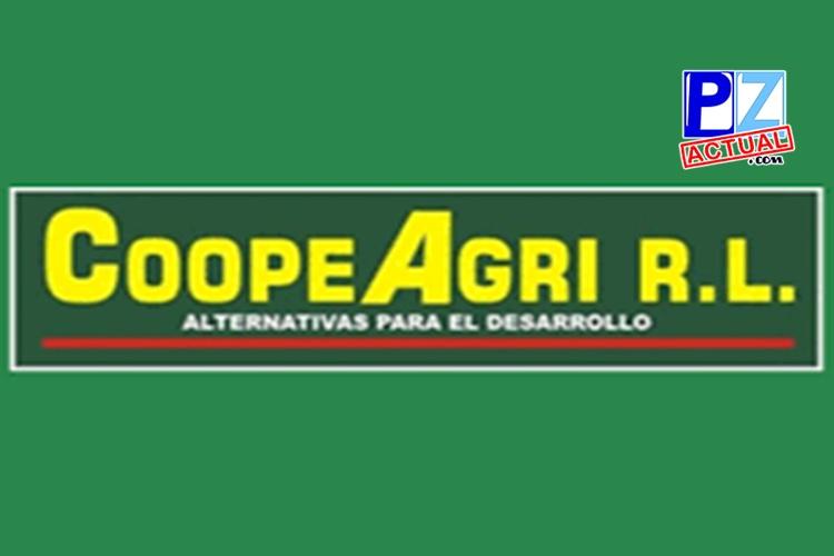 El Periódico La Nación ratifica la transparencia de CoopeAgri El General R.L.