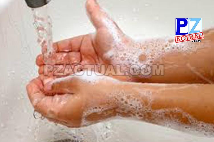CCSS pide mantener medidas higiénicas para evitar transmisión de diarreas.