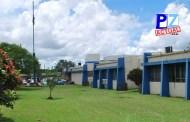 Hospital de Ciudad Neily contará con nuevos especialistas.