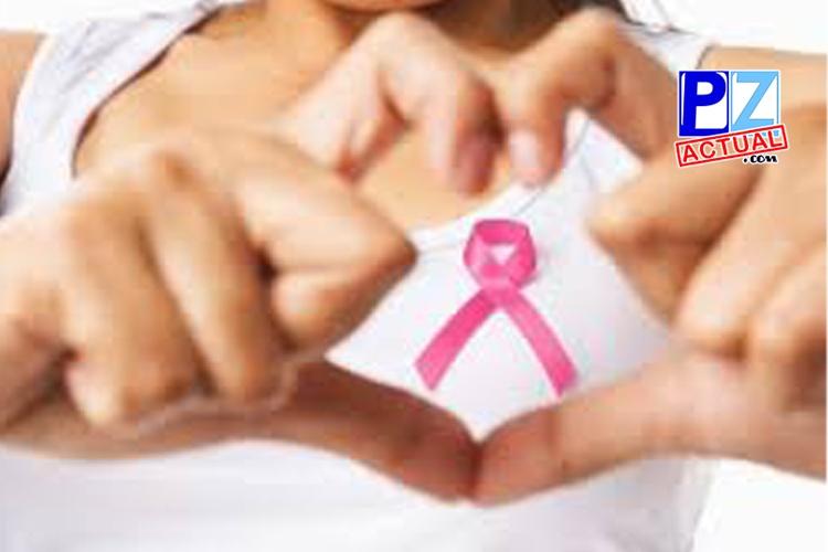 Lectura de mamografías en todo el país se agilizará, según informó la CCSS.