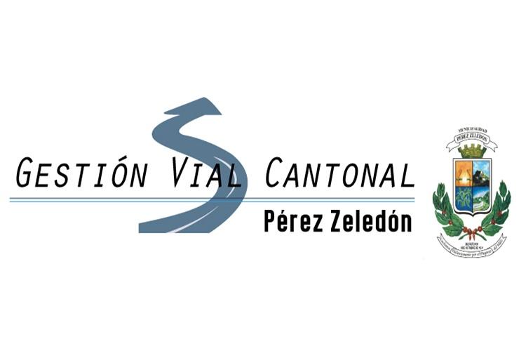 Gestión Vial, Municipalidad de Pérez Zeledón, www.pzactual.com