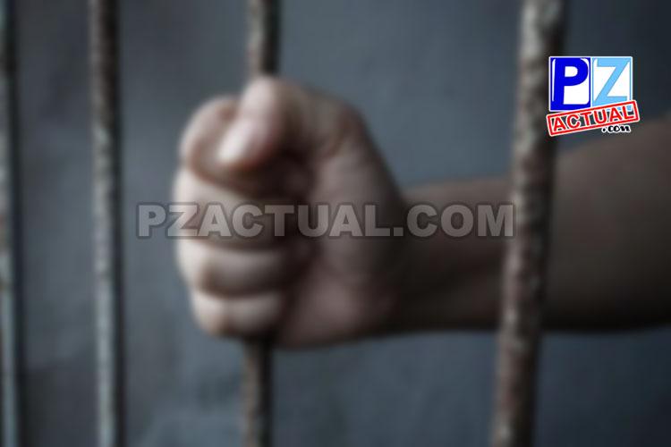 Hombre fue condenado a ocho años de prisión en Quepos por transportar marihuana.