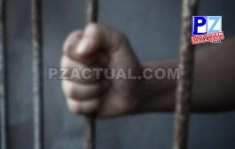 Sospechoso de abusar sexualmente a menor, hija de su pareja, irá a prisión preventiva en Osa.