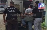 Inicia juicio contra hombre acusado de matar a dos mujeres en Parrita.