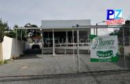 Florex realizará Campaña de Reciclaje en Pérez Zeledón el próximo viernes.