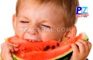 CCSS recomienda vigilar la alimentación y el descanso de su hijo durante el regreso a clases.