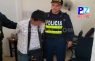Autoridades dan con sospechoso de asesinar a mujer en La Mona de Golfito.