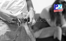 Sospechoso de violar a menor pasará un año en prisión preventiva en Puerto Jiménez.
