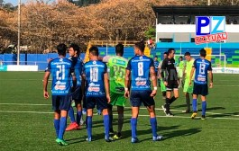 Presidente de los Guerreros del Sur denuncia «tanteo» de jugadores por parte de la LDA.