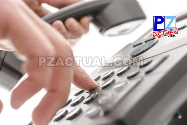 OIJ se encuentra realizando encuesta telefónica a nivel nacional.