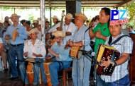 Potrero Grande de Buenos Aires vivirá su fiesta chiricana.