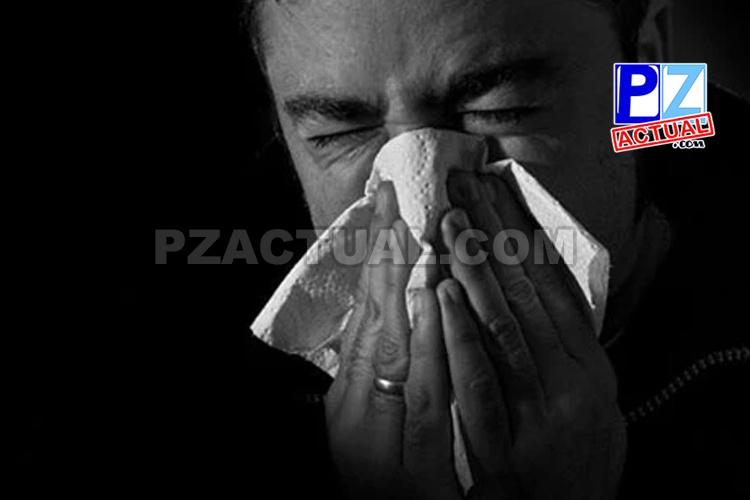 CCSS solicita con urgencia tomar medidas preventivas para reducir transmisión de virus respiratorios.