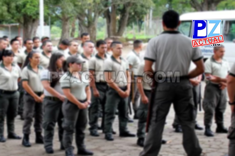 Ministerio de Justicia y Paz realizará Feria de Empleo en Pérez Zeledón.